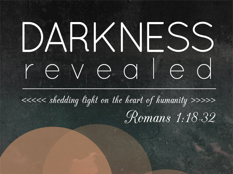 romans 3 21 31 meaning of christmas
