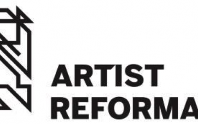 Artist Reformation: What is it?